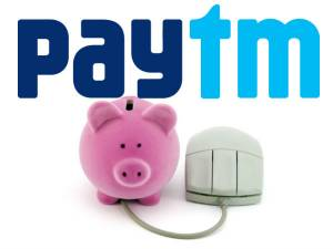 Know How To Make Your Paytm More Secured