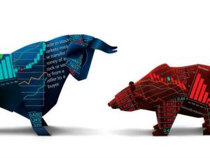 5 Broking Firms That Offer Free Demat Or Free Trading Account In India