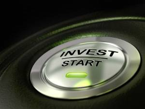 5 Great Stock Ideas For The Long Term
