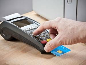 Why Are Credit Cards Safer Than Debit Cards?