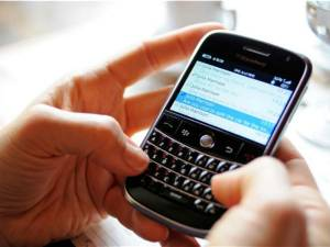 Mobile Subscriber Base Reaches 895.25 Million In March