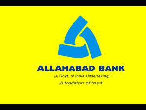 Allahabad Bank Reports Another Fraud Worth Rs 688 Crore