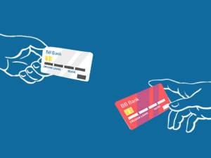 Co-Branded Credit Cards: Are They a Good Deal?