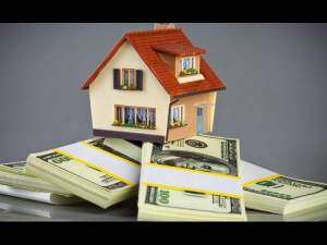 First Time Home Buyers: Few Reasons Why The Time Might Be Right For Buying?