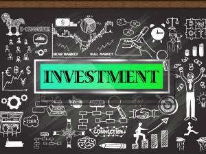 5 Value Stock Picks In India For Your Portfolio