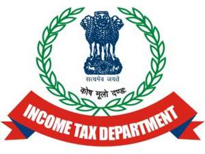 All You Need To Know About Due Dates Of Income Tax Compliance For FY 21-22
