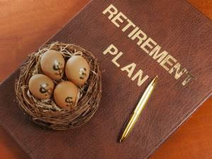 Best Lump Sum Investment For Retirees/Senior Citizens