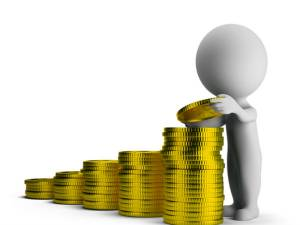 Income Tax Returns Filing Rules for Various Types of Gold Investments