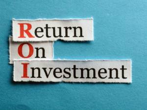 2 Stocks That You Can Buy For Solid Dividend Yields