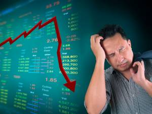Stuck With Stock To Be Suspended For Trade: Here's Strategy For You