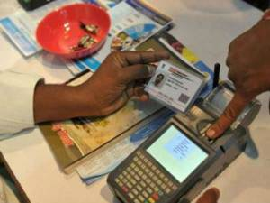 Aadhaar-Based KYC To Be Allowed For Retail Investors