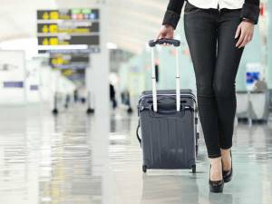 Attention Travellers! Check Latest Travel Insurance Policy Details
