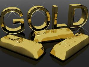 How Safe Is Buying Digital Gold?