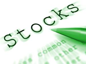Is It Time To Buy Banking & Finance Stocks?