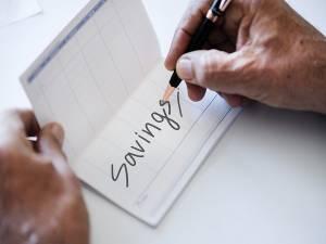 5 Reasons To Have An Alternative Savings Bank Account