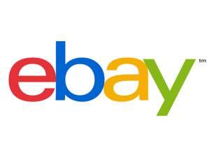 Ebay Buys Stake In Paytm Mall
