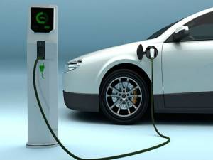 Subsidy On EVs Will Be Offered For Commercial Vehicles Only: Govt
