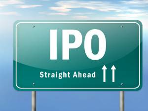 Alphalogic Techsys Defers IPO Issue