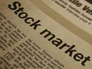 4 Best Performing Capital Goods Stock With Returns Up To 116% In The Last 1 Yr