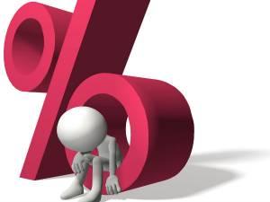 Ultra Short Term Funds Fetch Better Returns Than FD: Should You Invest?
