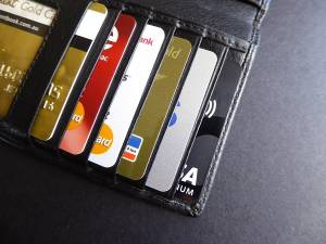 How Can I Make The Best Use Of My Credit Card?