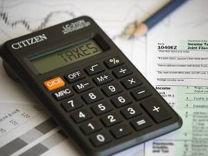 How To Choose Between Old And New Tax Regime Using IT Dept's Calculator?