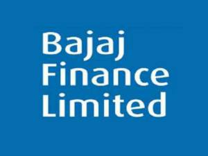 """Bajaj Finance Stocks Remains A """"Hold"""" At Current Price"""