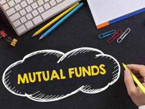 3 Tax Savings Mutual Funds For Good Returns