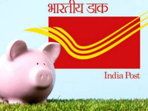 Post Office Sukanya Samriddhi Scheme To Secure Your Daughter's Future