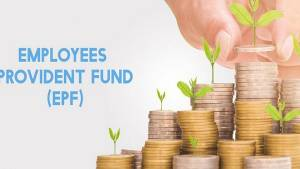 How & When Your EPF Account Becomes Taxable?