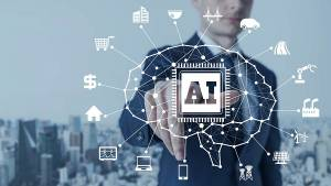 10 Best Artificial Intelligence Stocks for 2021 in India