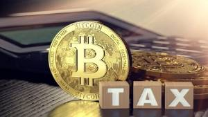 How Cryptocurrencies Are Taxed Around The world?