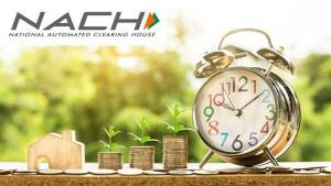 PFRDA Allows NACH Mandate For NPS Transactions