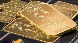 Gold Rates Are Rallying In The Global Markets, Concerns Over Inflation Remain