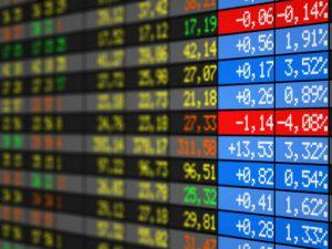 Prataap Snacks IPO Oversubscribed 29.64 Times