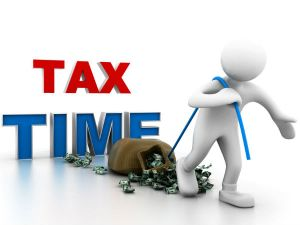 You Will Have To Provide Breakup On Interest Income In ITR-1 For FY 2018-19