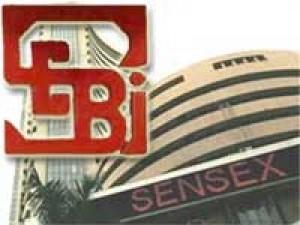 Market Analysis Review On Monday Jan