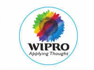 Wipro Acquisitions Brazil