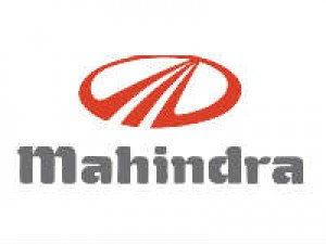 Tech Mahindra Result Hold