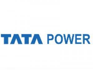 Tata Power Launch Perpetual Debenture