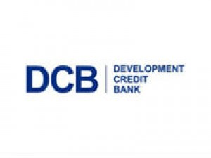Dcb Bank Revises Fixed Deposit Interest Rates Check Latest Rates Here