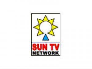 Sun Tv Responds Scam Allegation Baseless