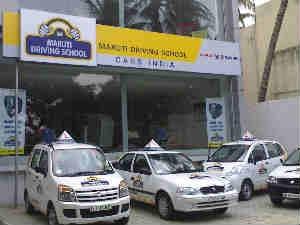 Strike Maruti Suzuki Ends 13th Union Demand