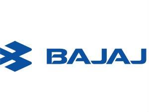 Bajaj Auto Saw Export