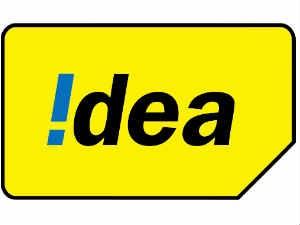 Idea Earns A Temporary Stay On Dot Penalty