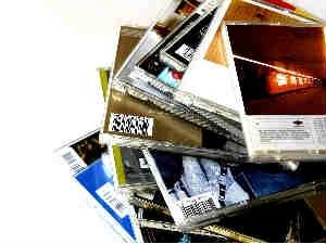 Reliance Mediaworks Partners Digital Domain Prod