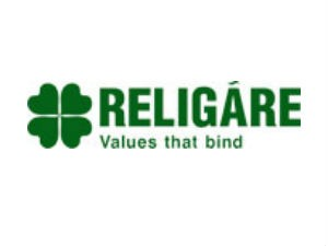 Religare Enterprise South Africa Purchase