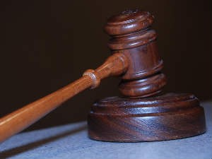 Rajat Gupta Sec Drop Case Each Other