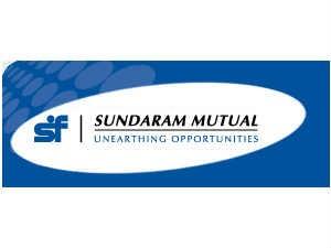 Sundaram Mf Unveils Fixed Term Plan Bh