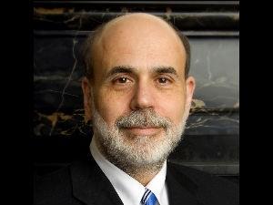 Ben Bernanke Speech Jackson Hole No Qe3 Economy